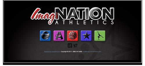 ImagiNATION-Site-Ver-1---500px